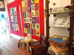Mekong Quilts