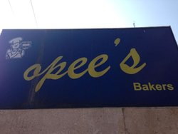 Opees Bakers
