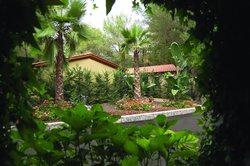 Arco Naturale Club