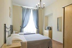 Residenza Principe di Piemonte