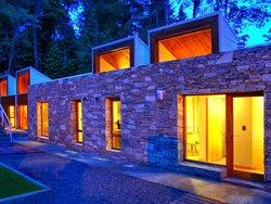 Kalasur Patagonia Apart Hotel