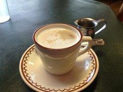 Ranchero Cafe