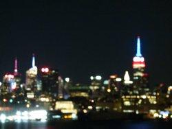 Midtown View