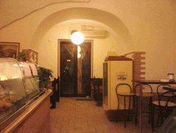 Pizzeria La Briciola di Paolo Russo