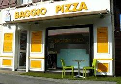 Baggio Pizza