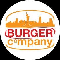 Burger Company