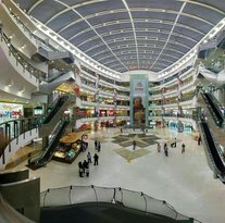 The Forum Vijaya Mall
