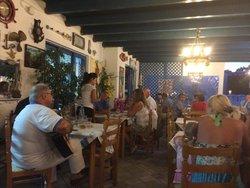 Taverna Danas
