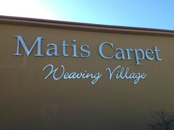 Matis - Cappadocia