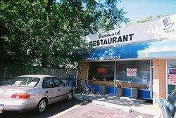 Greenwood Restaurant Inc