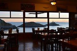 Castellamare Restaurant & Cafe Bar