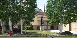 Delta County Museum