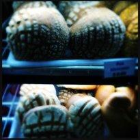 Castro Bakery
