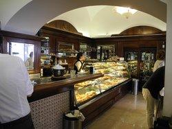 Gran Caffe' Cimmino