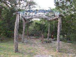 Sister Creek Ranch