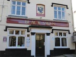 Black Swan - North Walsham