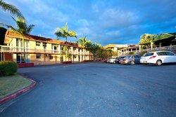 Acacia Ridge Hotel