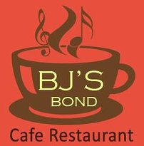 BJ'S Bond Cafe And Restaurant