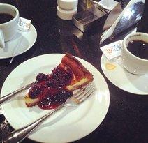 Fundacao Cafe