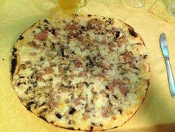 Osteria Antico Boschetto