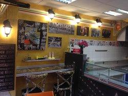 Pizzeria Little Italy Taglio e Asporto
