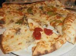 Pizzeria Ristorante San Pietro
