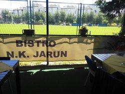 Bistro Jarun
