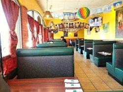 Guanajuato Mexican Restaurant