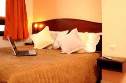 Hotel balladins Arras