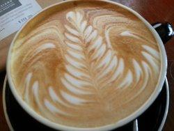 Site Cafe