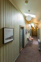 Hotel Interior (103135339)