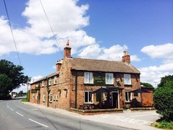 The Drovers Arms - Restaurant & Country Pub
