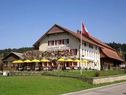 Landgasthof Iselishof