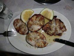 Restaurant Dionisos