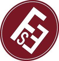Foundation Social Eatery
