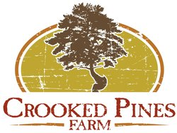 Crooked Pines Farm