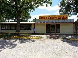 Annie's Country Kitchen