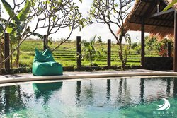 Matra Bali Surf Camp Guest House