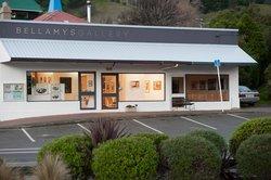 Bellamys Gallery
