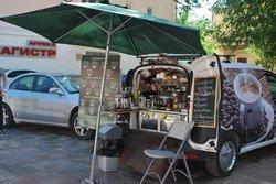 Mobilnaya kofeinya Italyashka