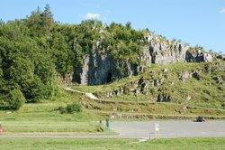 Cave Balcarka
