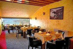 Restaurant Vidikovac