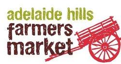 Adelaide Hills Farmers Market
