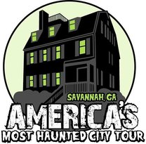 America's Most Haunted City Tour