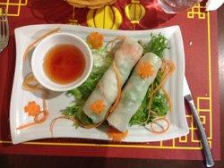 Restaurant Khue Danh