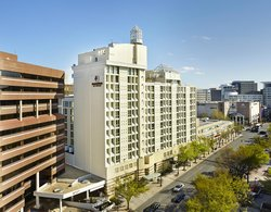 DoubleTree by Hilton Hotel Washington DC - Silver Spring