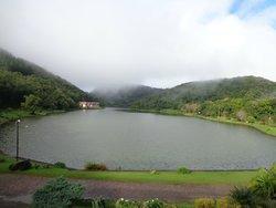 Lagoa da Harmonia