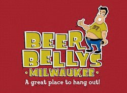Beer Belly's