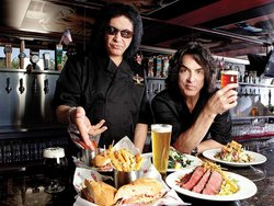 Rock and Brews- Albuquerque