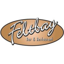 Bar Feltbay